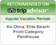 Kapolei vacation rentals